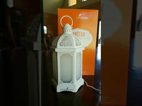 new-lantern-diffuser