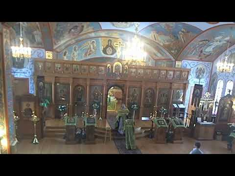 04-12-2020 Palm Sunday Liturgy from YouTube · Duration:  1 hour 55 minutes 45 seconds