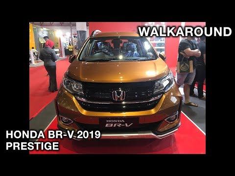 honda-br-v-prestige-2019---exterior-&-interior-walkaround
