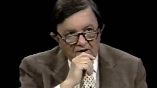 Gabe Pressman Show with Abzug and DioGuardi 10-01-1986