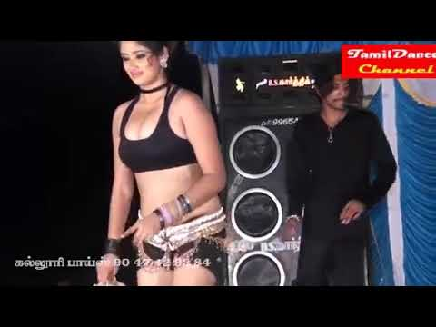 Tamil record dance mamtha(1)