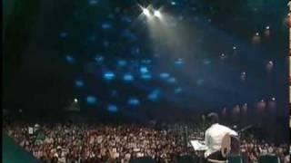김광석 - 일어나 + 그녀가 처음 울던 날(Live).avi