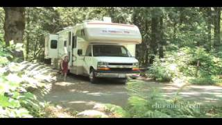 RV Camping Video - Great Family Vacation Ideas from El Monte RV Rentals