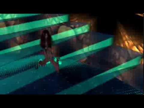2 Live Crew - Juanita ( mama la pinga ) Version SL