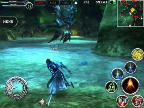 Avabel Online Indonesia : Build Status Rogue