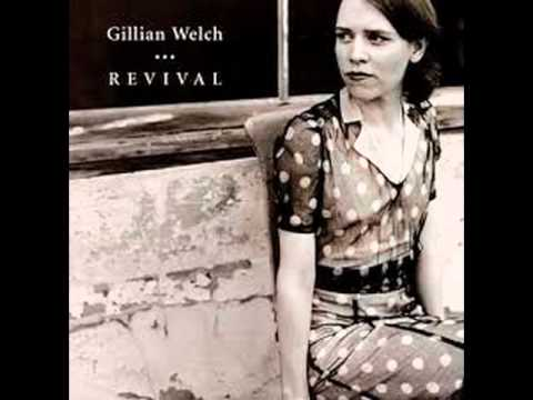 Gillian Welch: Annabelle