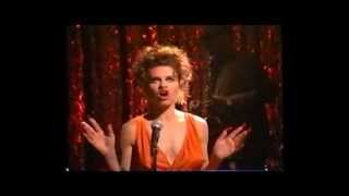 Sandra Bernhard - Me And Mrs. Jones.mov