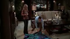 Mon Oncle Charlie (Two and a half men) - Melissa and Alan (2)
