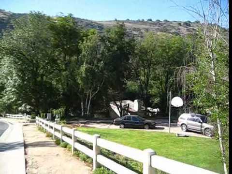 Недвижимость в США: Лос-Анджелес  лучшие районы