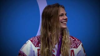 Летние XXXI Олимпийские игры  в Рио-де-Жанейро. Прямые трансляции