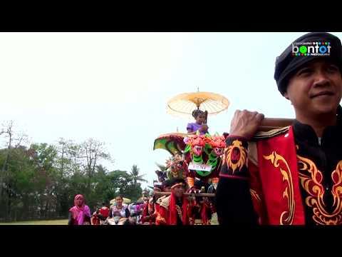 PUTRA SURTI MUDA 2018 (CEMPEH) - WAKYU - MELLY - THE BONTOT RECORDS :: BONTOT PRODUCTION