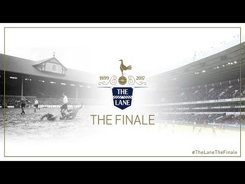 The Lane The Finale | Farewell Ceremony