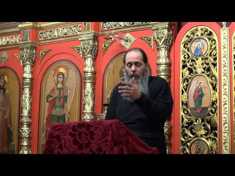Как убрать плохие мысли из головы молитва