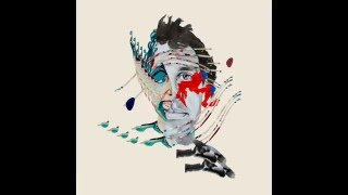 Animal Collective - Recycling