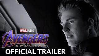 """NEW Avengers Endgame TV Spot """"Honor"""" Marvel Studios Breakdown"""
