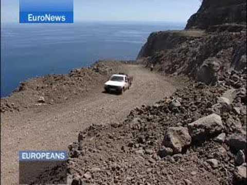 pt.euronews.com - As notícias de última hora ...