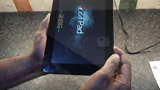 How to open android tablet, Fix android tablet repair thumbnail