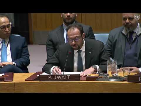 19 December 2019 - United Nations Disengagement Observer Force (UNDOF) Statement
