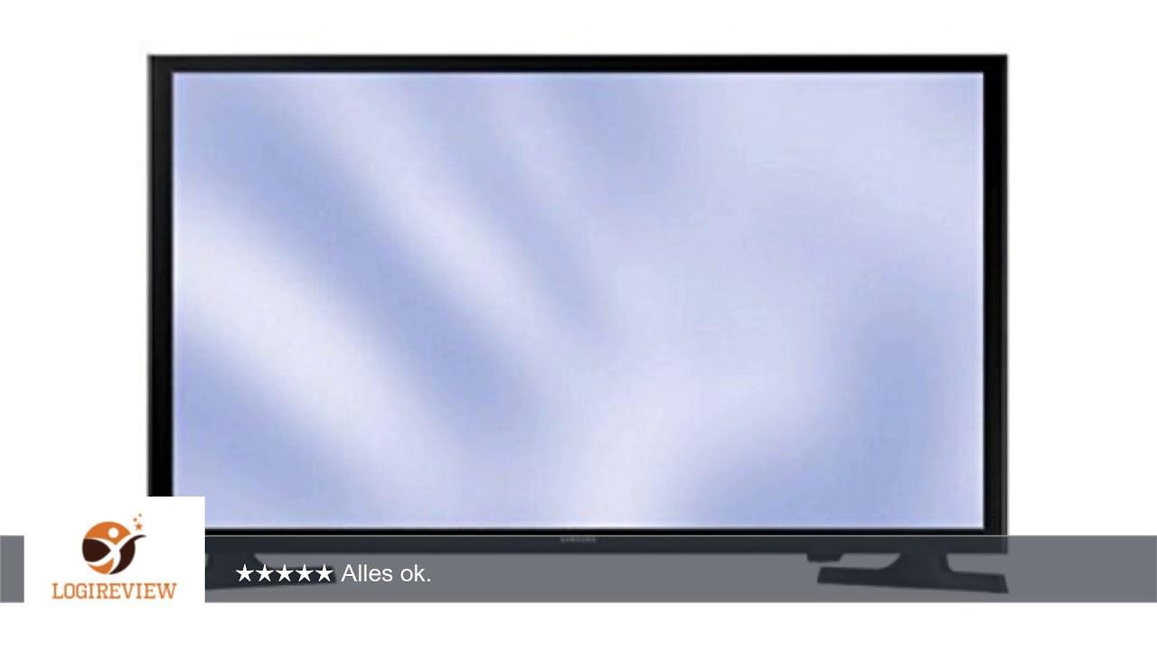 samsung ue40j5250 102 cm 40 zoll display lcd fernseher erfahrungsbericht review test. Black Bedroom Furniture Sets. Home Design Ideas
