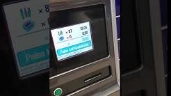 Return Bottles/Cans - K-Citymarket Äänekoski