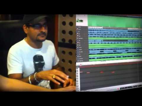 DJ Suketu - Dilbar Mere Remix (R D Burman Reinvented)