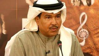 سيارات فنان العرب محمد عبده