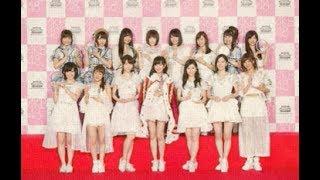 女王指原莉乃が、選抜総選挙を振り返る 《2015/06/06 開票》 AKB48 41st...