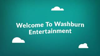 Washburn Entertainment - Photo Booth Rental in Ithaca, NY