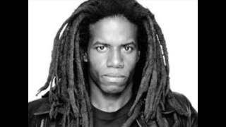 EDDY GRANT: Electric Avenue PLANET OF VERSIONS (Dark Side Of Town Edit)