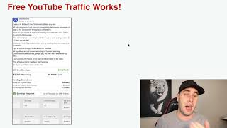 Full tutorial showing you how to make money online for free in 2019 won't need spend any do this. training + mentorship 👉 https://savage...
