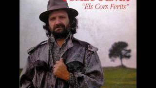 Tomeu Penya - Rock & Roll (Els Millors Anys) - SG 1990 (Promo)