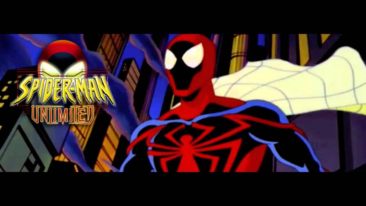 لعبه Spider-Man Unlimited v1.9.0s مهكره جاهزه (تحديث)