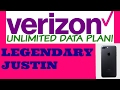 THE BEST WAY TO BUY AN IPHONE 7 and VERIZON UNLIMITED DATA PLAN!
