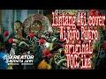 Cover Lagu jaranan Lintang ati - voc. Ika wijoyo putro originaL