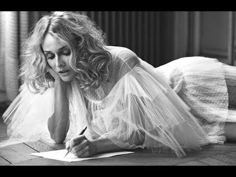 Diana Krall - P.S. I Love You