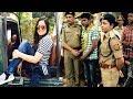 ये बनीं मजिस्ट्रेट, कभी पुलिसवाले ने इनसे मांगी थी 100 रु. रिश्वत - IAS Garima Singh