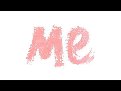 Maan - Me (Official lyric video)