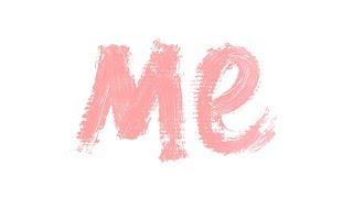 Maan - Me