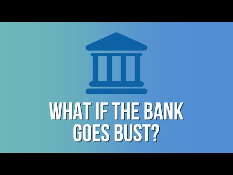 what-happens-to-your-money-if-the-bank-goes-bust?