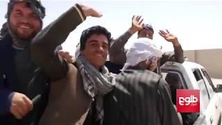 روزانه صدهاتن از شهروندان کشور بهگونۀ قاچاق به ایران میروند