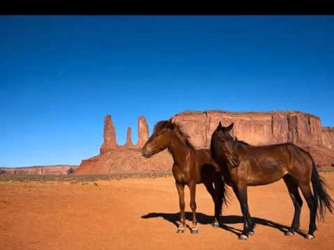 Monument Valley Navajo Tribal Park | How Best Attractions Landmark Areas Looks Like | Pictures