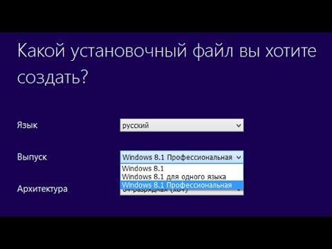 Лучшая сборка windows 8. 1 активированная скачать торрент windows 8.