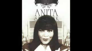 Anita Sarawak-Bisikan Cinta