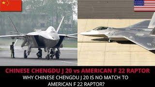 chinese-chengdu-j-20-vs-american-f-22-raptor-full-analysis
