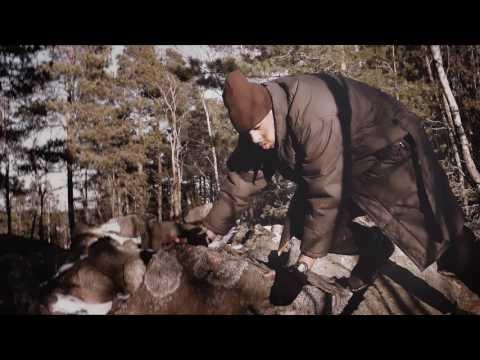 Pete Santos - Our Lives Begin ft. Aatsi