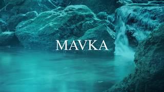 ElectroMush - Mavka