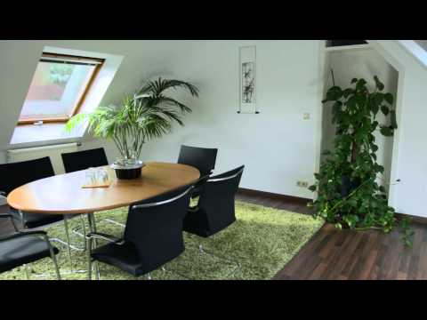 Rega Business Center Hannover Buchholz