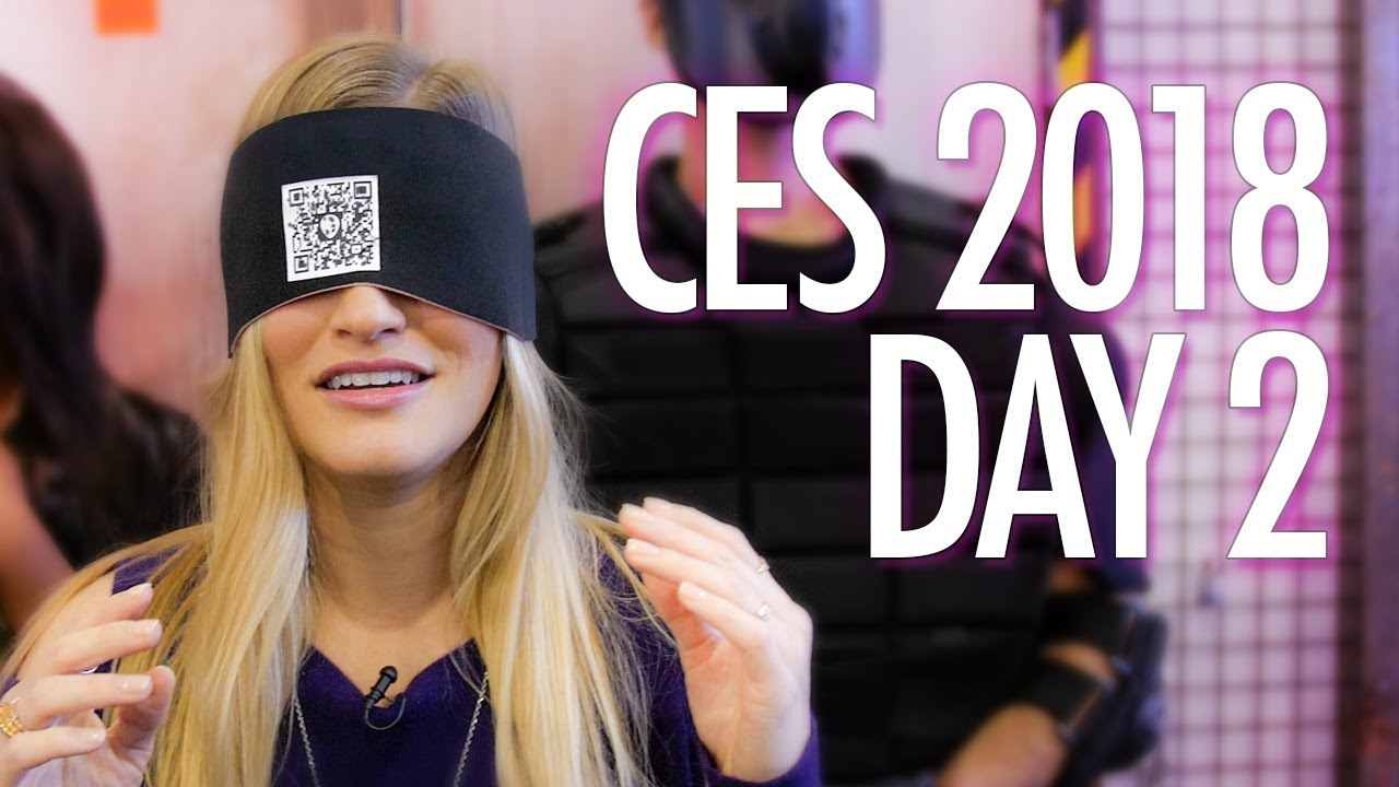 the-strangest-booth-at-ces-2018