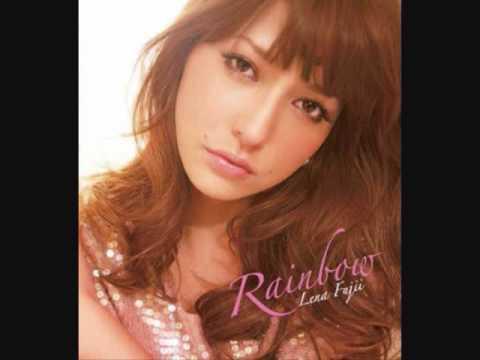 藤井リナ (Lena Fujii) - M3. Pon de Replay