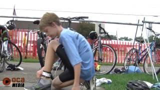 Video Oregon Kids Triathlon 2016 download MP3, 3GP, MP4, WEBM, AVI, FLV November 2018